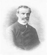 Don Pedro Domecq y Loustau