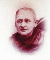 Doña Carmen Nuñez de Villavicencio