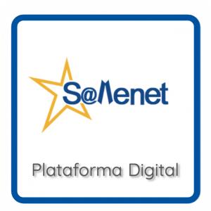 Acceso a información sobre la plataforma digital