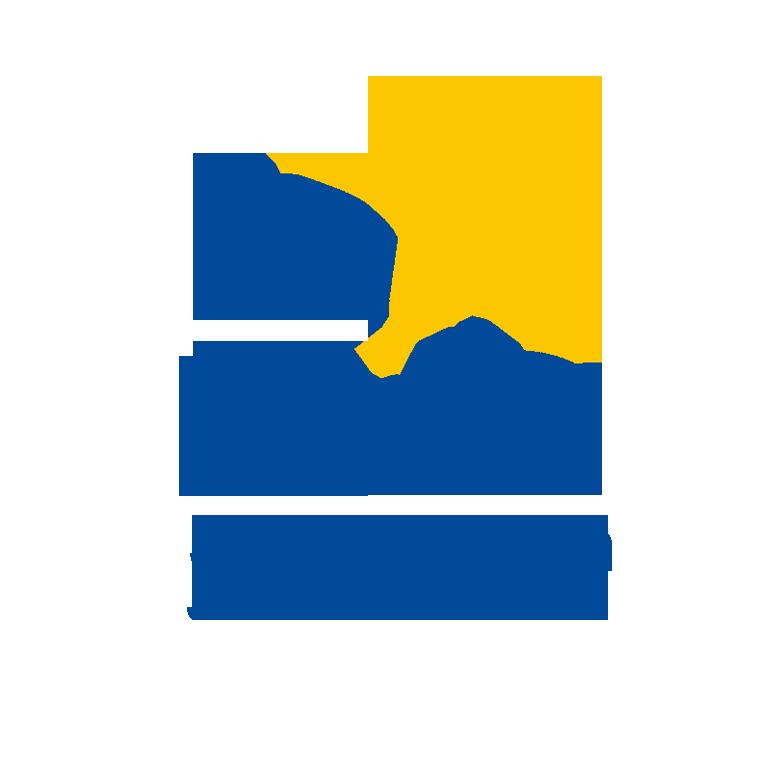 Logotipo Redes Sociales